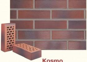 KOSMO E3