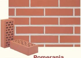 ROMERANIA E3