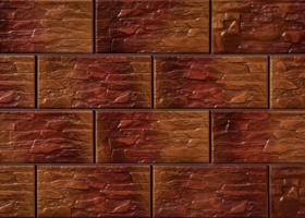 Kamienie Szlachetne Koral CER  21
