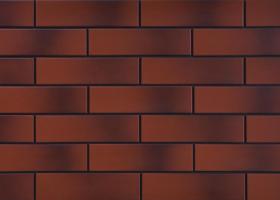 Rot cieniowana