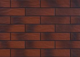 Rot rustykalna cieniowana