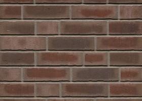 Клінкерна плитка R748