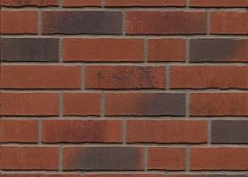 Клінкерна плитка R754