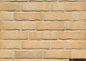 Клінкерна плитка R756
