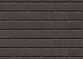 Клінкерна плитка R761