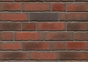Клінкерна плитка R768