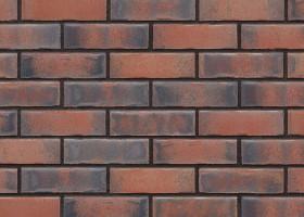 HF30 Heart brick